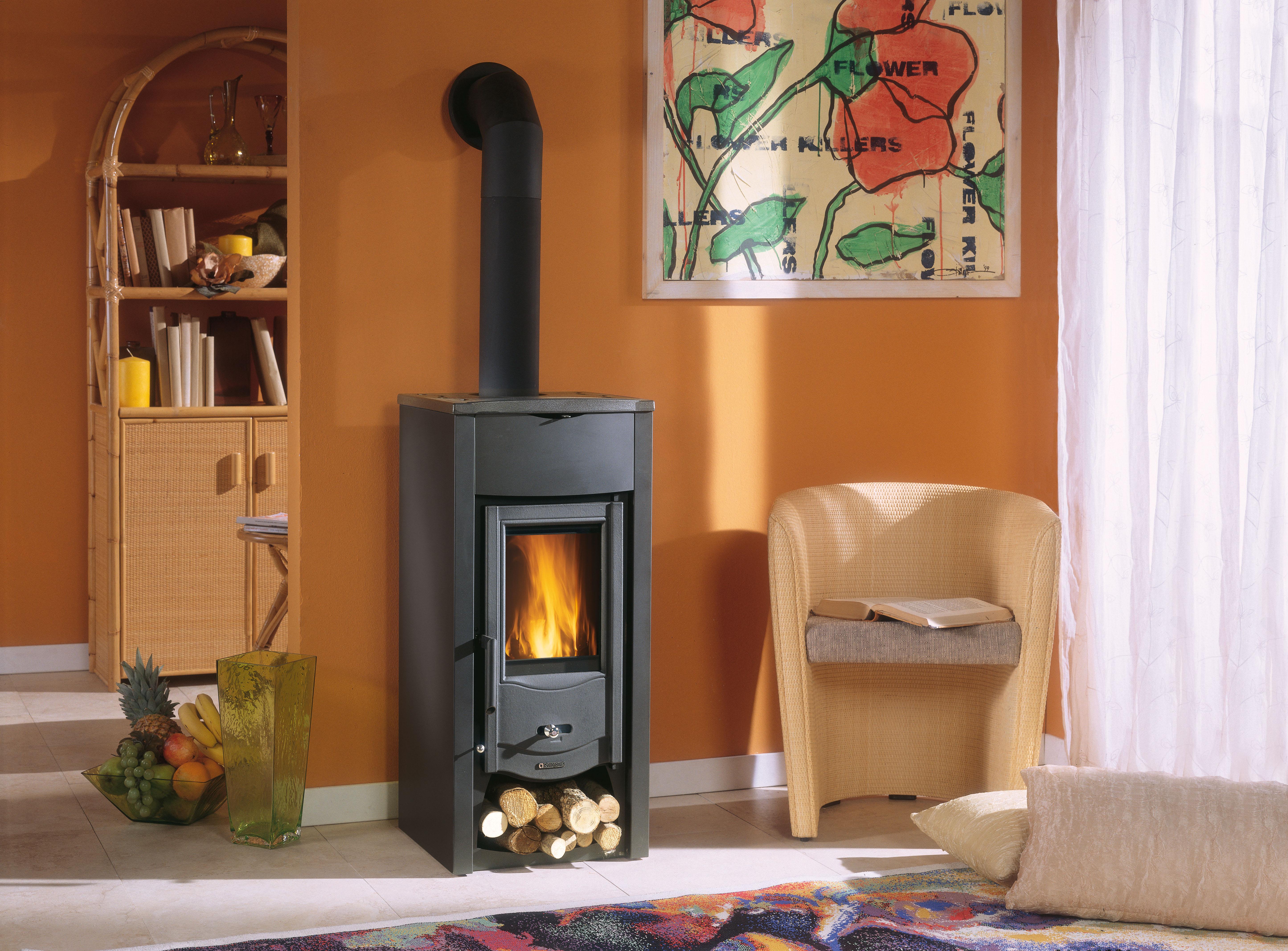 meilleur vitre four porte exterieur pas cher. Black Bedroom Furniture Sets. Home Design Ideas