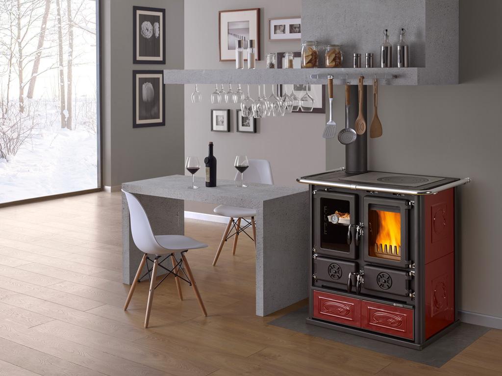 yourfire welkom bij yourfire we zijn een innoverend bedrijf in hout pelletkachels en haarden. Black Bedroom Furniture Sets. Home Design Ideas
