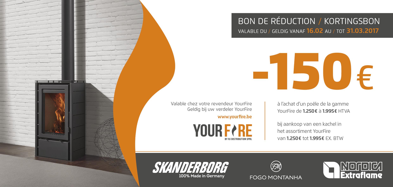 yourfire yourfire la passion du feu et du design entreprise innovante dans les po les et. Black Bedroom Furniture Sets. Home Design Ideas