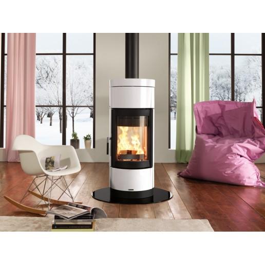 yourfire yourfire la passion du feu et du design. Black Bedroom Furniture Sets. Home Design Ideas