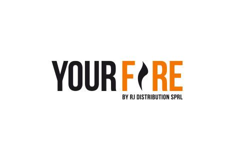 Yourfire