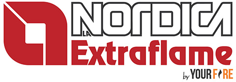 Nordica extraflame by Yourfire